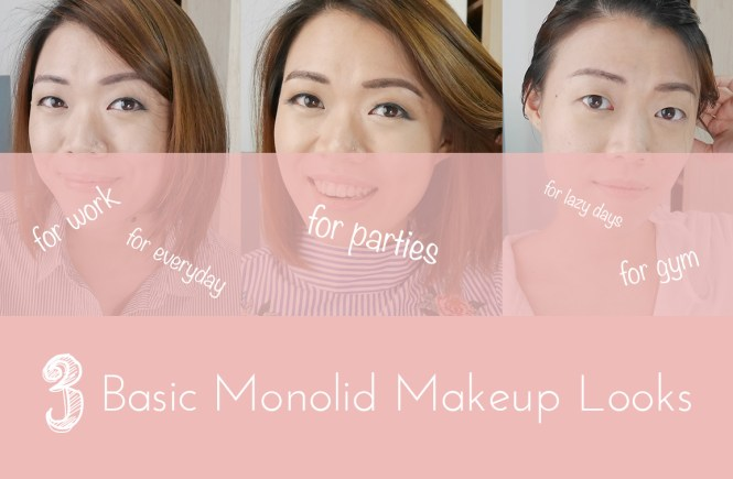 monolid blog cover