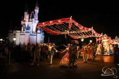 Walt Disney World Day 2 - Magic Kingdom-131