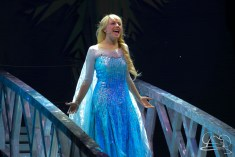 Frozen Live at the Hyperion-135