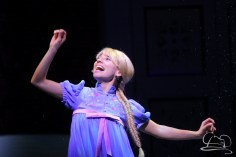 Frozen Live at the Hyperion-17