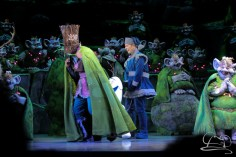 Frozen Live at the Hyperion-202