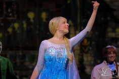 Frozen Live at the Hyperion-257