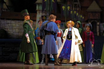 Frozen Live at the Hyperion-271