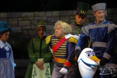 Frozen Live at the Hyperion-278