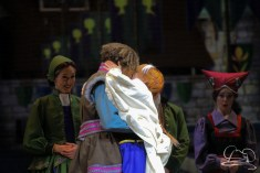 Frozen Live at the Hyperion-284