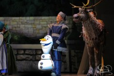 Frozen Live at the Hyperion-289