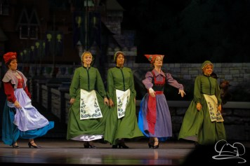 Frozen Live at the Hyperion-314