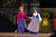Frozen Live at the Hyperion-317