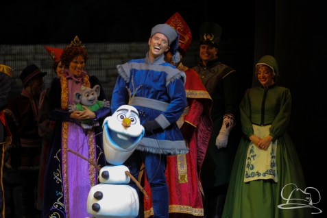 Frozen Live at the Hyperion-324