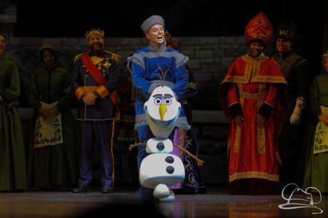 Frozen Live at the Hyperion-327