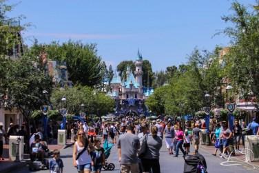 Disneyland-Frozen-June192016-1