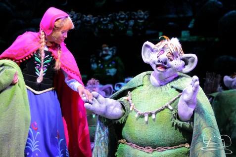 Disneyland-Frozen-June192016-238