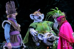 Disneyland-Frozen-June192016-252