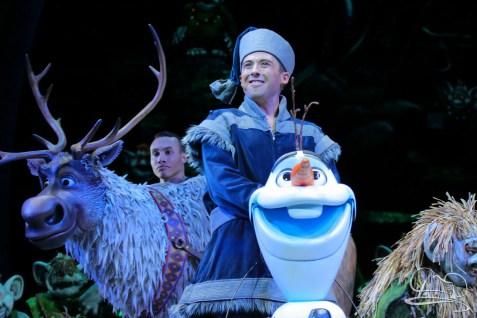 Disneyland-Frozen-June192016-257