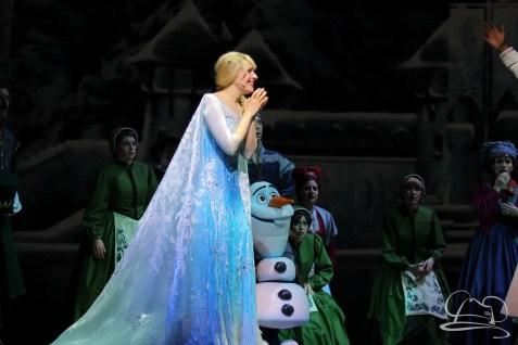 Disneyland-Frozen-June192016-314