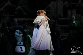 Disneyland-Frozen-June192016-315