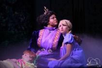 Disneyland-Frozen-June192016-36