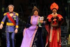 Disneyland-Frozen-June192016-365