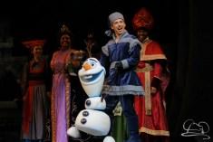 Disneyland-Frozen-June192016-368