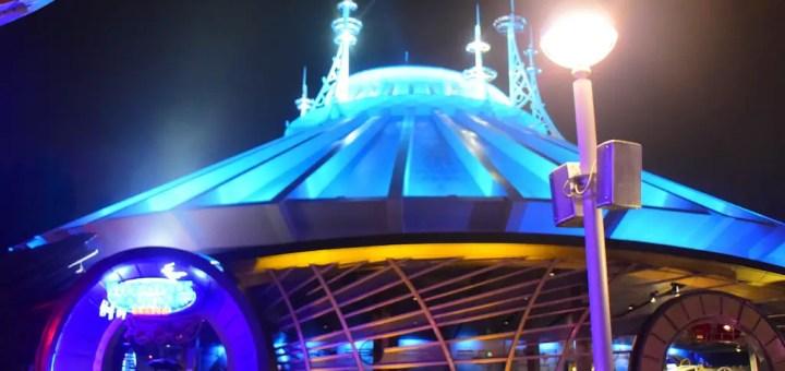 HKDisneyland_Tomorrowland 19