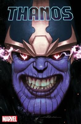 Thanos_1_Cover