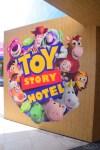 Toy Story Hotel – Shanghai Disneyland In Detail