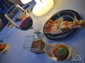Taste of Downtown Disney - #CHOCWalk-18