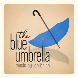 blue_umbrella