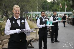 Mr. DAPs Covers Disneyland's Diamond Celebration-23
