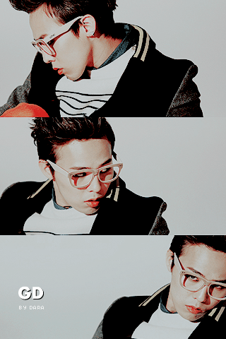 GD iPhone Wallpapers ♥ ♥ | Sσ Cᴙɑzч ϡ