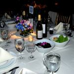 indian-catering-nyc-catering-table-nyc-min