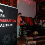 new-york-immigration-coalition-music-party