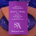 caterers-events-sa1