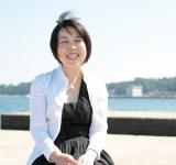 【仙台】プロ事務育成「基礎コース」を開催します!
