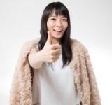 家でできる仕事である在宅の事務代行「プロ事務」を選ぶと、あなたの生活はこう変わります!