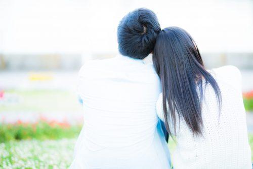 彼氏がいるのに好きな人ができた!どちらをとるべきかわかる心理テスト