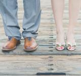 男女でちがう!? 「結婚したい人」の特徴&「付き合いたい人」との差