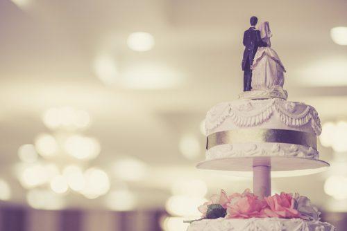 「結婚適齢期」って何歳?結婚した年齢別、メリットとデメリットをぶっちゃけ!