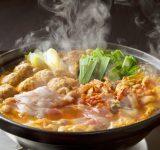 「鍋」って地方ごとにこんなに違うの!?全国の鍋料理を徹底調査!