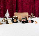 プレミアムなゲルとオイルがセットになったドクターシーラボの限定品【クリスマスコフレ2018】