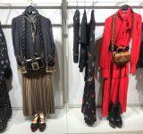 ワンピース、バッグ、ブーツ… ZARAの最新限定コレクションがかわいすぎる♡