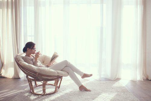 「キレイな部屋」は仕組みが違う。部屋がキレイな人がやっている、7つのコツ