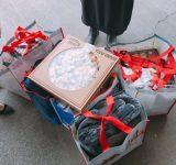 コストコの看板商品「プルコギ」でわかるコストコでの買い物のコツ