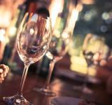 【2018年版】婚活パーティーのおすすめは? 人気の7社を徹底比較