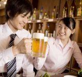 マジ勘弁!「会社の飲み会」で一番イヤなのは、説教されるよりもアレ!