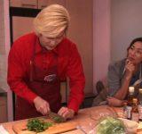 料理の腕がUPする裏技も!KAT-TUN中丸雄一の自宅キッチン事情