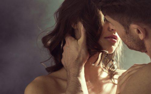 女子だってしたい!キスしたくなるシチュエーション6つ