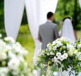 インスタで400万投稿も!「#プレ花嫁」「#幸せバトン」って知ってますか?