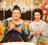 埼玉から成り上がった一流の銀座ママが明かす、美容法や魔性の接客術とは?
