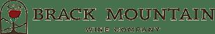 logo_brack_mountain_h
